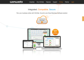 businessbundles.winweb.com