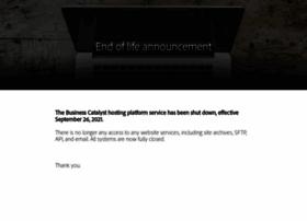Businesscatalyst.com