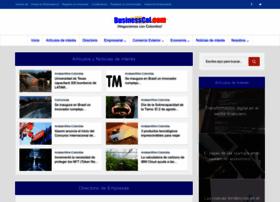 businesscol.com