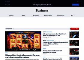 Businessday.com.au