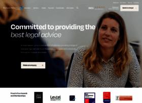 Businessdefencesolicitors.co.uk