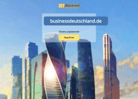 businessdeutschland.de