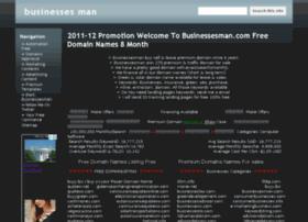 businessesman.com