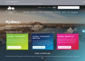businesseventssydney.com.au