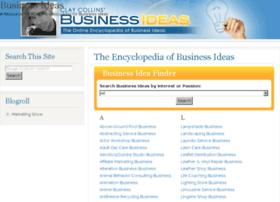 businessideas.net
