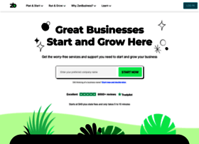 businessknowhow.com