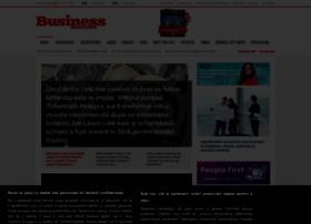 businessmagazin.ro