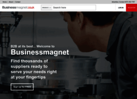 businessmagnet.co.uk