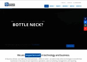 businessminder.net