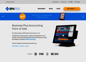 businessoftware.com