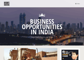 businessonlineindia.com