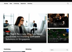 businessphereconsulting.com