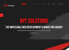 businesspromotiontechnologies.com
