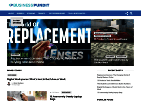 Businesspundit.com
