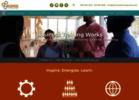 businesstrainingworks.com