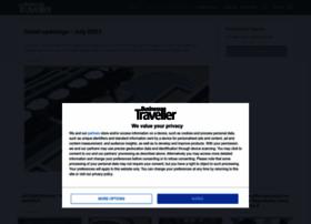 Businesstraveller.com