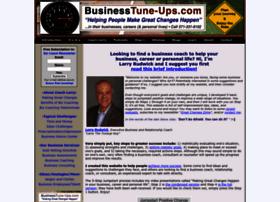 businesstune-ups.com