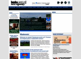busko.net.pl