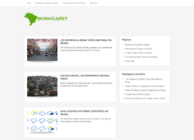 bussolanet.com.br