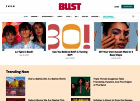 bust.com
