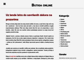 Butiga.com.hr
