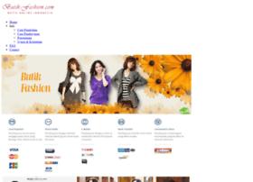 butik-fashion.com