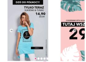 butik.net.pl
