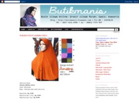 butikmanis.blogspot.com