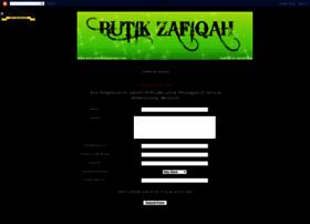 butikzafiqah.blogspot.com