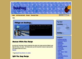 buubug.com