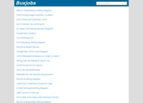 buxjobs.com