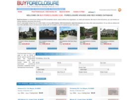 buy-foreclosure.com