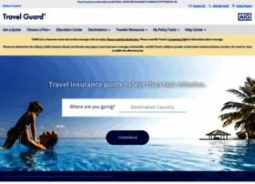 buy.travelguard.com