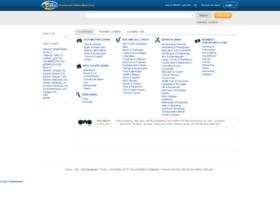 buyandsellplus.com