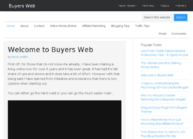 Buyers-web.com