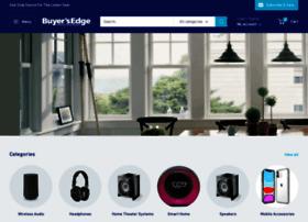 buyersedge.com