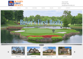 buyersfirstrealty.net