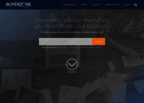 buyerzone.com