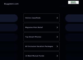 buygreen.com