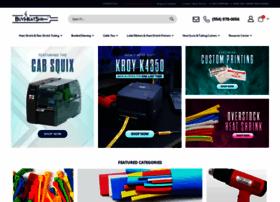 buyheatshrink.com