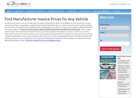 buyingadvice.com