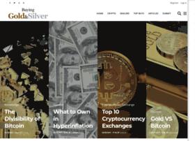 buyinggoldandsilver.com