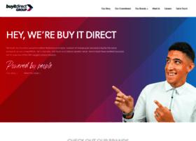 buyitdirect.co.uk