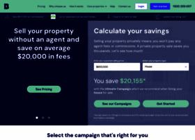 buymyplace.com.au