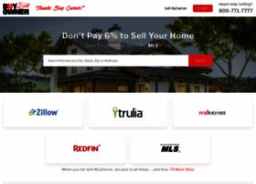 Buyowner.com