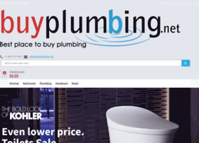 buyplumbing.net