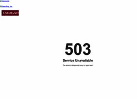 buyselltrading.com