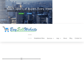 buysellwebsite.com