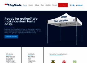buyshade.com