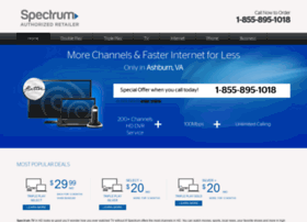 buytimewarnercable.com